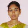 Dr. Shomya Jawahar - Homeopath, Pondicherry