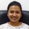 Dr. Prineet Kekan | Lybrate.com