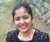 Dr. Sushruti Kaushal | Lybrate.com