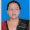 Dr. Ruchi Gupta | Lybrate.com