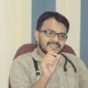 Dr. Jafer Sadiq Mp - Homeopath, Kochi