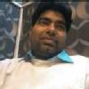 Dr. Hemant Kumar Singh - Dentist, Greater Noida