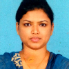 Dr. Hima Dennis - General Physician, Kozhikode