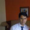 Dr. Madhusudan  - Neurosurgeon, Bangalore