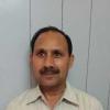 Dr. Ramesh Chander Yadav - Homeopath, Rewari