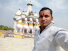 Dr. Rajeev Ranjan - Physiotherapist, Ranchi