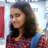 Dr. K.Sangeetha | Lybrate.com