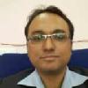 Dr. Ajeet Kumar Dwivedi  - Pediatrician, Gorakhpur