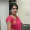 Dr. Prasanthi G | Lybrate.com