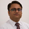 Dr. Somendra Shukla - Pediatrician, gurgaon