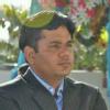 Dr. Abhishek Chirania - Homeopath, Bikaner