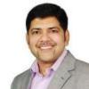 Dr. Abhilash Bhaskaran | Lybrate.com
