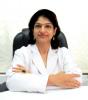 Dr. Gunjan Shah - Dermatologist, Ahmedabad