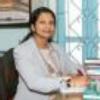 Dr. Prathama Chudhuri   Lybrate.com