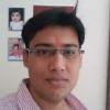 Dr. Vimal Maheshwari - General Physician, Ahmedabad