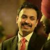 Dr. Vikas Nagi | Lybrate.com