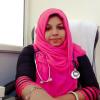 Dr. Safa Sanu | Lybrate.com