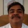 Dr. Vivek Gupta  - Ophthalmologist, Delhi