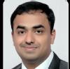 Dr. Surendra Raju - Dentist, Bangalore