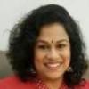 Dr. Purnima Nagaraja   Lybrate.com