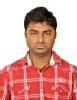 Dr. Harshavardhan K - General Physician, Secunderabad