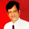 Dr. Sanjay Agrawal - Diabetologist, Surat