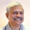Dr. Prakash Kini  - Gynaecologist, Bangalore