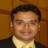 Dr. Satyartha Prakash - Dermatologist, Bhubaneswar