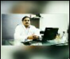 Dr. Hardik Patel | Lybrate.com