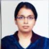 Dr. Shilpa Gupta Khandelwal - Internal Medicine Specialist, Thane