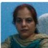 Dr. Kavita Sachdev | Lybrate.com