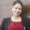 Skin Alive - Dr. Anshu Aggarwal - Dermatologist, New Delhi