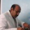 Dr. Bhupindra N Jha  - Ayurveda, Bangalore