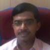 Dr. Vijay M  - Orthopedist, Bangalore