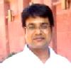 Dr. Ajay Prakash - Ophthalmologist, Lucknow