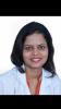 Dr. Saba Kausar - Ophthalmologist, Bangalore