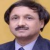 Dr. Pradeep Jain | Lybrate.com