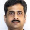 Dr. Aditya Dixit | Lybrate.com