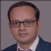 Dr. Pravin Patil - Rheumatologist, Pune