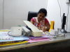 Dr. Samundeeswari S - General Physician, Chennai
