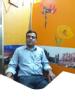 Dr. Deepak Arora - Sexologist, Jodhpur
