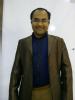 Dr. Chirag Vamja - Dermatologist, pune