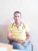 Dr. Nayeem Siddiqui | Lybrate.com