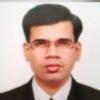 Dr. Srinivas Prasad R.H   Lybrate.com