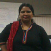 Dr. Sushma Rani Sangam - Geneticist, Hyderabad