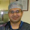 Dr. Jayesh Khandelwal - Cardiologist, Udaipur