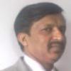 Dr. Keshav R | Lybrate.com