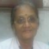 Dr. Nirmala S. Tare  - General Physician, Mumbai