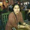 Dr. Veena - Gynaecologist, Jaipur