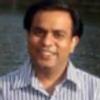 Dr. Nitant Singhal  - General Physician, Delhi